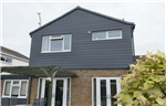Slate Grey Cladding Gallery Thumbnail
