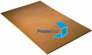 PhoneStar Soundproofing Board 15mm thick Gallery Image