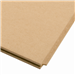 Pavatex Wood Fibre Insulation Gallery Thumbnail