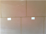 PhoneStar Acoustic Insulation Boards on a Wall Gallery Thumbnail