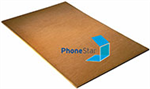 PhoneStar Soundproofing Board 15mm thick Gallery Thumbnail