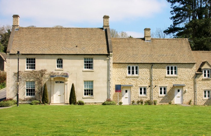 Stone Supplies Cotswolds Tetbury Natural Stone Stone