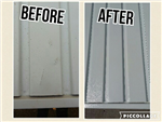 Garage Door Repair Before & After Gallery Thumbnail