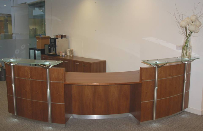 Barkham Office Furniture Leeds Office Furniture Leeds Yorkshire Second Hand Furniture Leeds