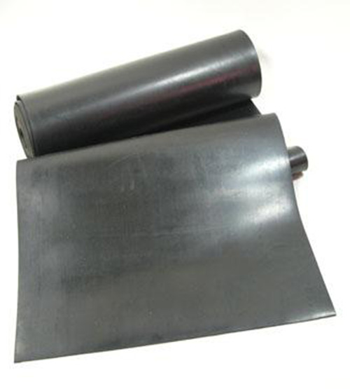 Ak Rubber Was Established In 1988 With The Objective Of