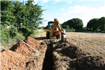 Trenching surveys Gallery Thumbnail