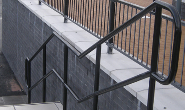 Cenpart Are A Specialist Of Armco Barriers And Safety