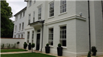 Period property in Esher Surrey