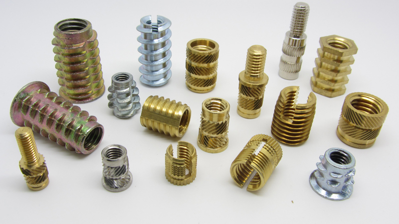 Harrison Silverdale Suppliers Of Industrial Fasteners