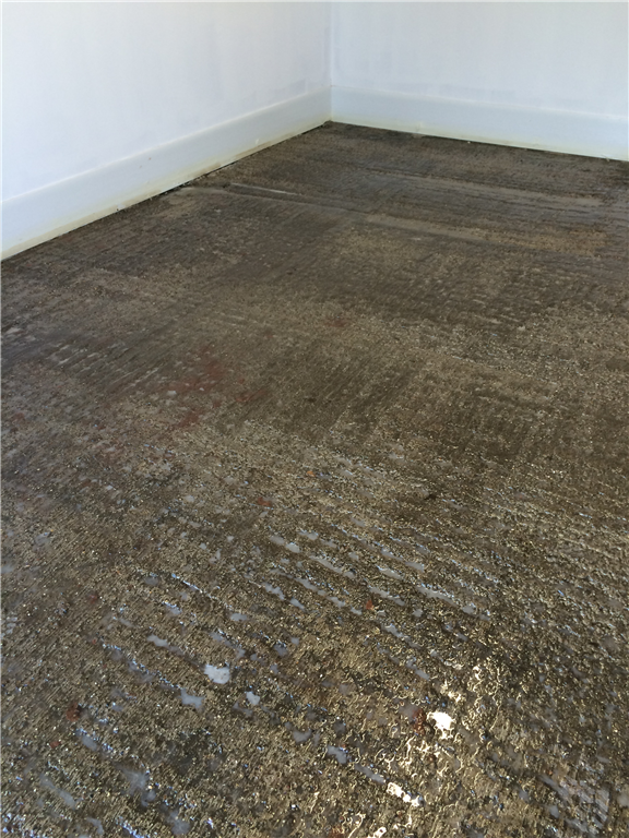 Resbuild DPM, surface applied Epoxy DPM and damp surface primer. Gallery Image
