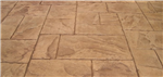 Resbuild Driveseal, Acrylic based concrete and block paving sealer. Gallery Thumbnail
