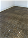 Resbuild DPM, surface applied Epoxy DPM and damp surface primer. Gallery Thumbnail