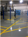 Resbuild SF Coating used in a car garage. Gallery Thumbnail