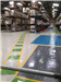 Resbuild SF Coating, high build, solvent free Epoxy coating. Gallery Thumbnail