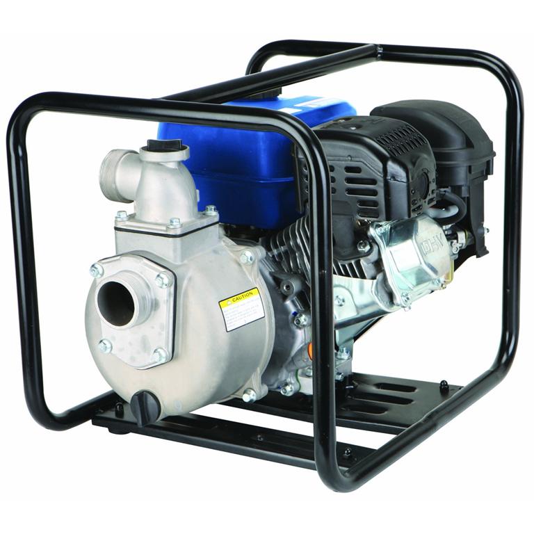 Water Pump Services Uk Telford Sewage Pump Repair And