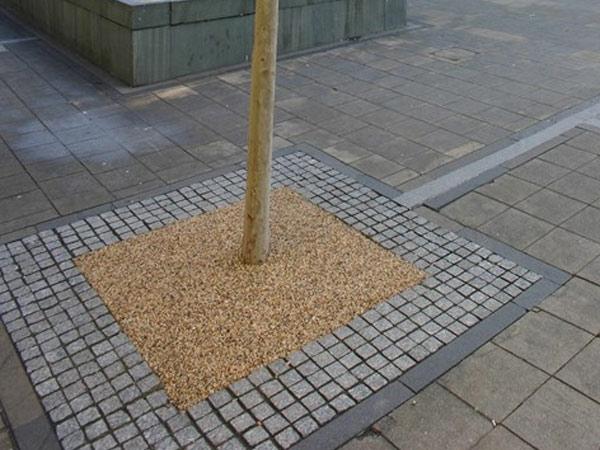 Ronacrete Ltd Harlow Concrete Repair England Screed