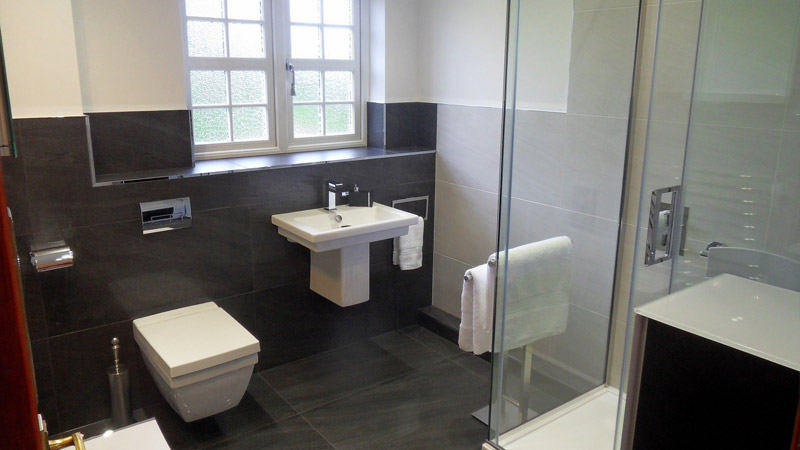 Domani Tiles Bathrooms Newcastle Bathroom Installation Newcastle Bathroom Suppliers