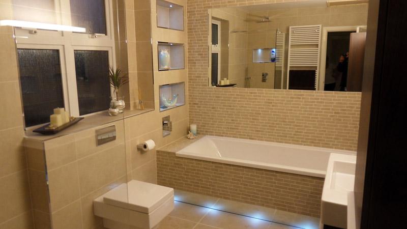Domani Tiles Bathrooms Newcastle Bathroom Installation Newcastle Bathroom Suppliers