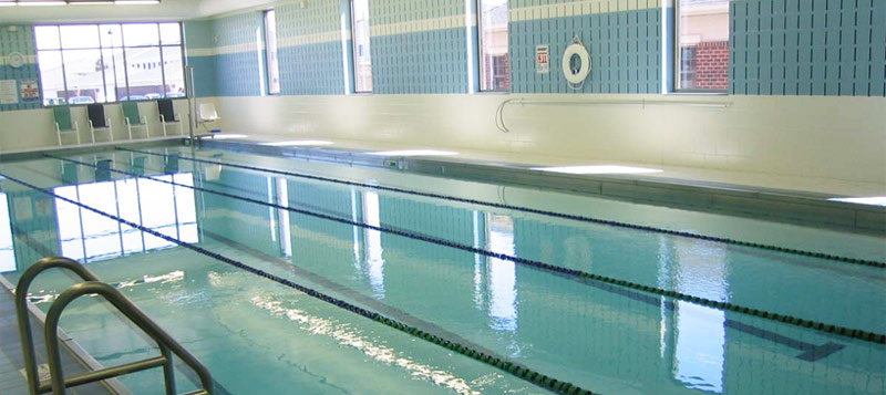 Swimming Pool Caulking Products : Sealant applicators for the construction industry