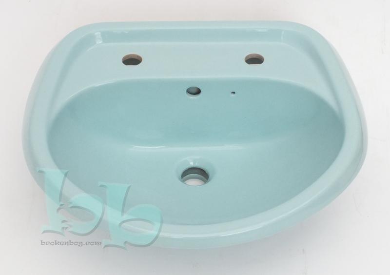 Discontinued Bathroom Supplies Miscellanea Discontinued