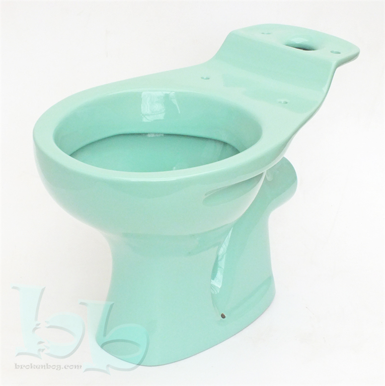 Miscellanea Discontinued Bathroomware Brokenbog Com Four Marks Discontinued Bathroom Ware Construction Co Uk