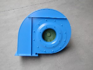Centrifugal Fan Gallery Image