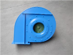 Centrifugal Fan Gallery Thumbnail