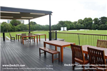 Composite Decking - Deck25 - Stormont Gallery Thumbnail