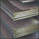 Mild Steel Plates and Chequer Plates Gallery Image