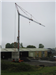 CPCS A63 Pedestrian Operated Tower Crane Training and Assessment Gallery Thumbnail