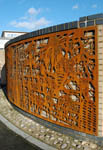 Jo Chapman
