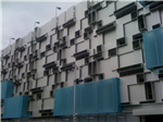 Bespoke Cladding Solutions Gallery Thumbnail