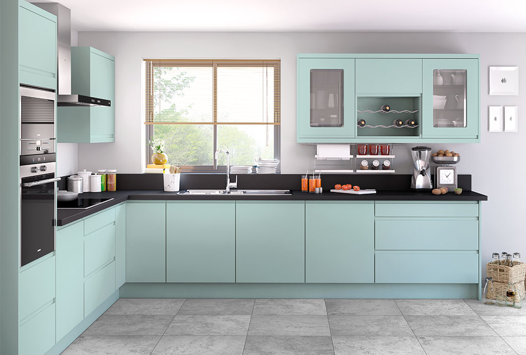 The Panelling Centre Dublin 9 Kitchen Dublin Kitchen Kitchen Worktops Kitchen Appliances