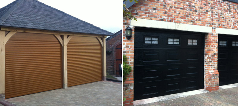 regal garage doors poynton garage doors poynton garage doors servicing kent retractable. Black Bedroom Furniture Sets. Home Design Ideas
