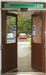 Axis AX85 Automatic Swing Door Gallery Thumbnail