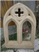 Gothic window Gallery Thumbnail
