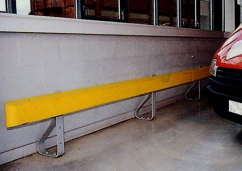 Construction Products Amp Services Ltd Cardiff Armco