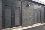 Robust Uk Ltd Stoke On Trent Steel Doors Stoke
