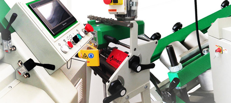 JMJ Woodworking Machinery Ltd - Skidby - JMJ have been in ...