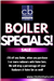 Boiler Special Gallery Thumbnail