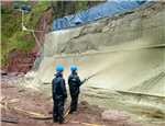 Flood Defences & Extreme Weather Gallery Thumbnail
