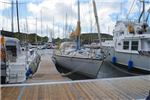 Harbours & Marinas Gallery Thumbnail