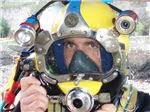 Inshore Commercial Diving Gallery Thumbnail