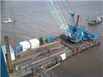 Marine Plant Hire Gallery Thumbnail