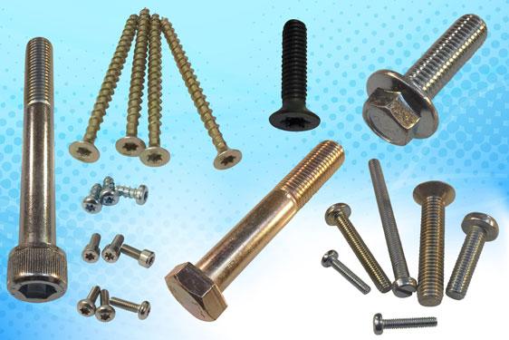 m7 Titanium Washer reduced diameter same as bolt head Lifetime Guarantee 8 Pack