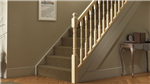 Barley Twist Timber Stair Parts Gallery Thumbnail