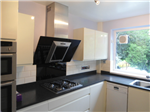 Suppliers of 'Trend Kitchens' Gallery Thumbnail