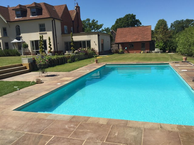 Haslemere Pools Guildford Swimming Pool Maintenance Guildford Swimming Pool Repair Guildford