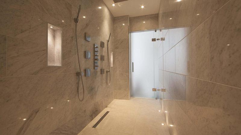 ccl wetrooms   hook   wet rooms wet room suppliers