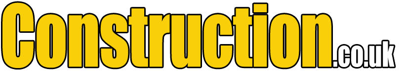Construction UK Logo